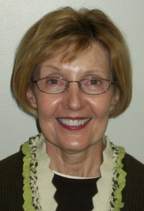 Janis Swartz, RN