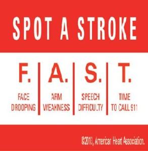 FAST_Stroke