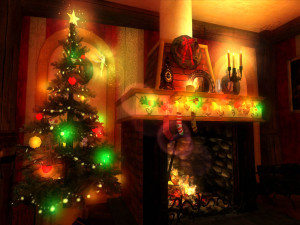 3d_christmas_magic_27205