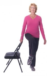 91206-522x850-Standing_Chair_Exercise