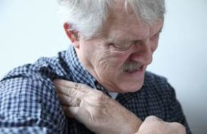 elderly-man-pain
