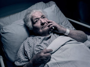 scared_senior_patient